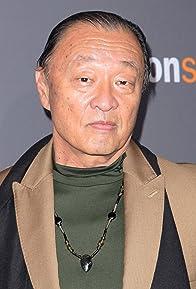 Primary photo for Cary-Hiroyuki Tagawa