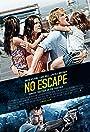 No Escape: Deleted Scenes