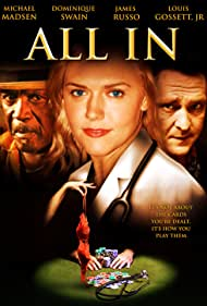All In (2006)