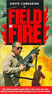 Sites for downloading movie subtitles Field of Fire [hdv]