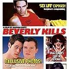 Beverly Kills (2005)
