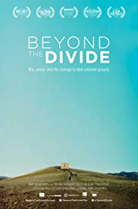 IMDB movie database download Beyond the Divide USA [h264]