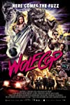 Meet Another WolfCop When Horror Comedy is Released on Home Entertainment by Rlje Films