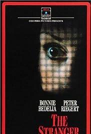 The Stranger (1987) 1080p