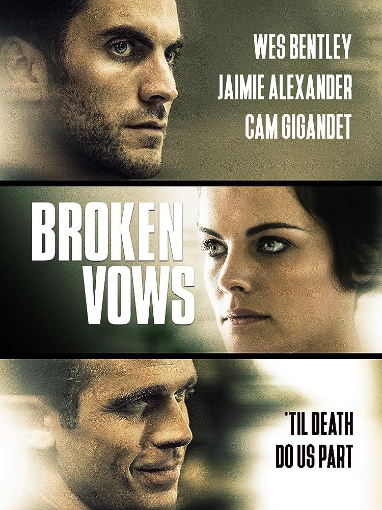 Broken Vows download