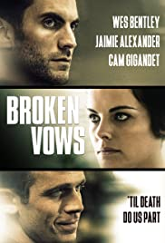 Broken Vows free soap2day