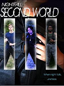 Nightfall: Second World III full movie with english subtitles online download