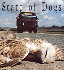 State of Dogs (1998)