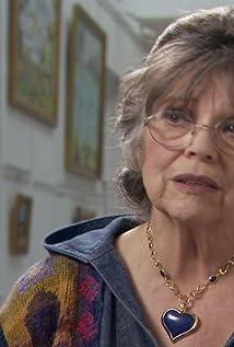 Christiane Kubrick Picture