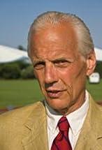 Christopher Rubin's primary photo