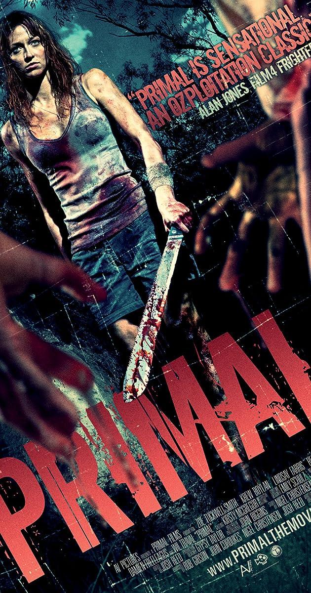 primal movie 2010 in hindi free download