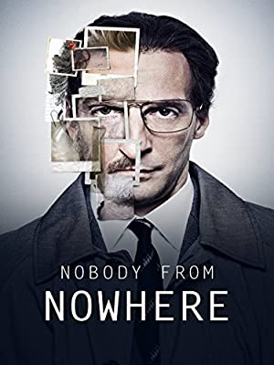Nobody from Nowhere (2014)
