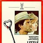 Little Treasure (1985)