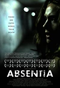 Primary photo for Absentia