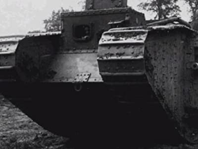 utorrent downloads movies Tank Battles of the Great War [360p]