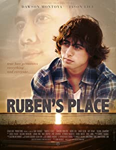 Watch adult movie downloads Ruben's Place USA [1280x1024]