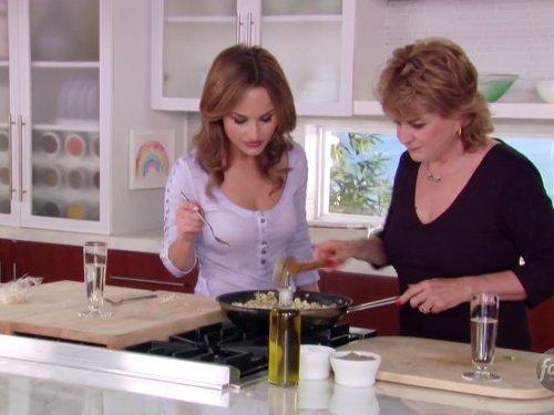 Raffaella De Laurentiis - IMDb on giada's kitchen set, iron chef america set, cutthroat kitchen set, giada's canister set,