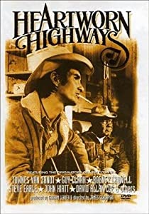 Full hd movie downloads 1080p Heartworn Highways USA [hdv]