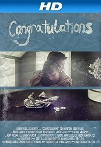 Good new movie to watch Congratulations USA [2048x1536]