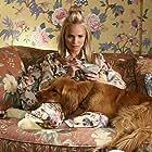 Kristin Chenoweth in Pushing Daisies (2007)