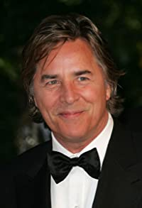 Primary photo for Don Johnson