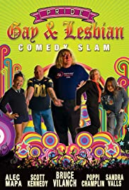 Pride: The Gay & Lesbian Comedy Slam (2010) 720p download