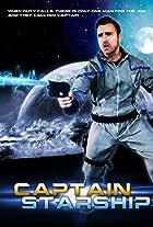 Captain Starship