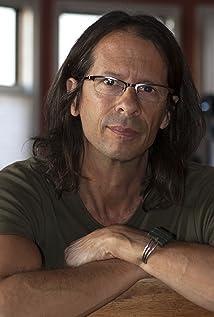 Jeff Consiglio Picture