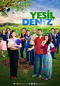 Legal divx movie downloads Yesil Deniz Turkey [320x240]
