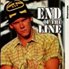Kevin Bacon in End of the Line (1987)
