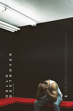 Movie Hello Destroyer (2016)