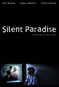 Primary photo for Silent Paradise