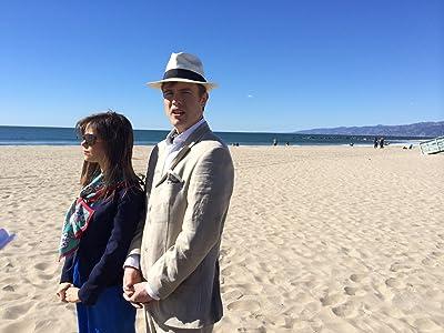 Jung Yong Hwa ja puisto Shin Hye todella dating
