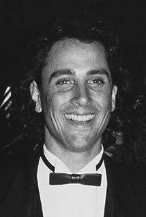 Matt Lattanzi Picture