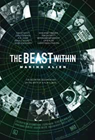 The Beast Within: The Making of 'Alien' (2003)