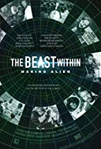 Primary image for The Beast Within: The Making of 'Alien'