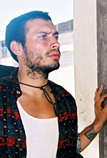 Tschetan Santana Picture
