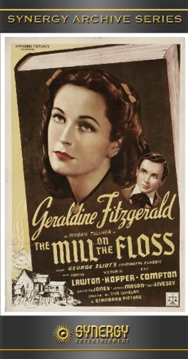 mill on the floss movie free download