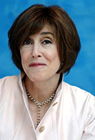 Primary photo for Nora Ephron