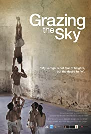 Grazing the Sky (2013) 1080p