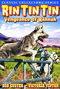 Primary photo for Vengeance of Rannah