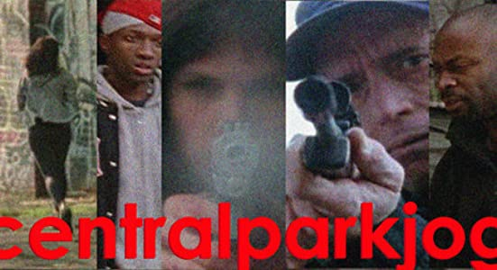 Watch free movie list Central Park Jog [1080i]