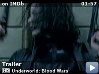 underworld blood wars subtitles srt