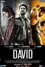 ##SITE## DOWNLOAD David (2013) ONLINE PUTLOCKER FREE