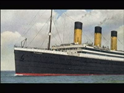Watch go japanese movie Titanic's Ghosts by [HDR]