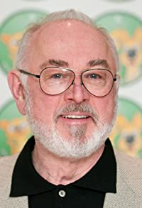 Primary photo for Peter Egan