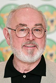 Peter Egan Picture