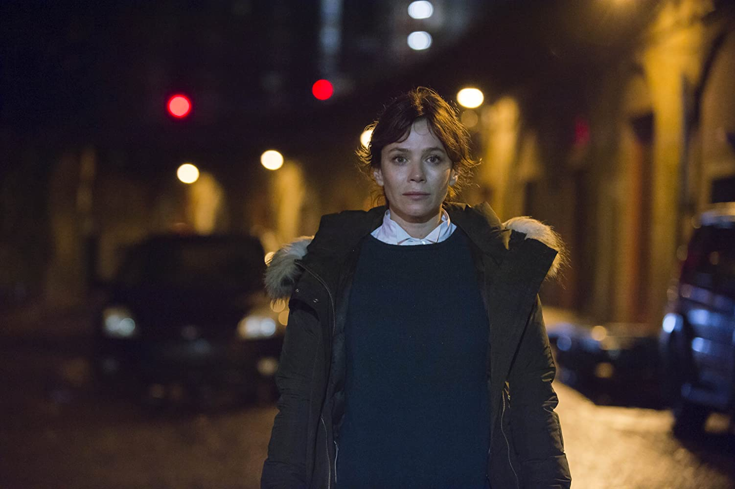 Marcella (2016) Sezonul 3 Online Subtitrat in Romana