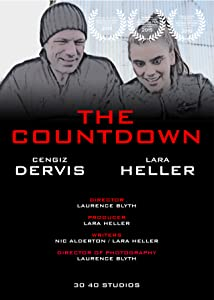 Download hindi movie The Countdown