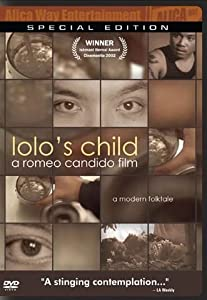 utorrent movie search download Lolo's Child by [1280x544]